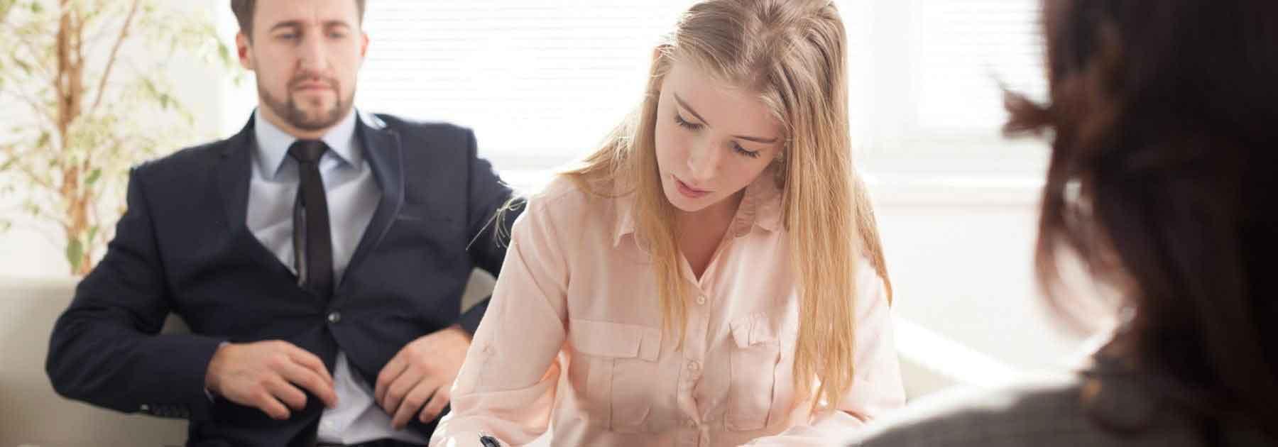 Agent for Medavie Blue Cross Moncton - Health Insurance