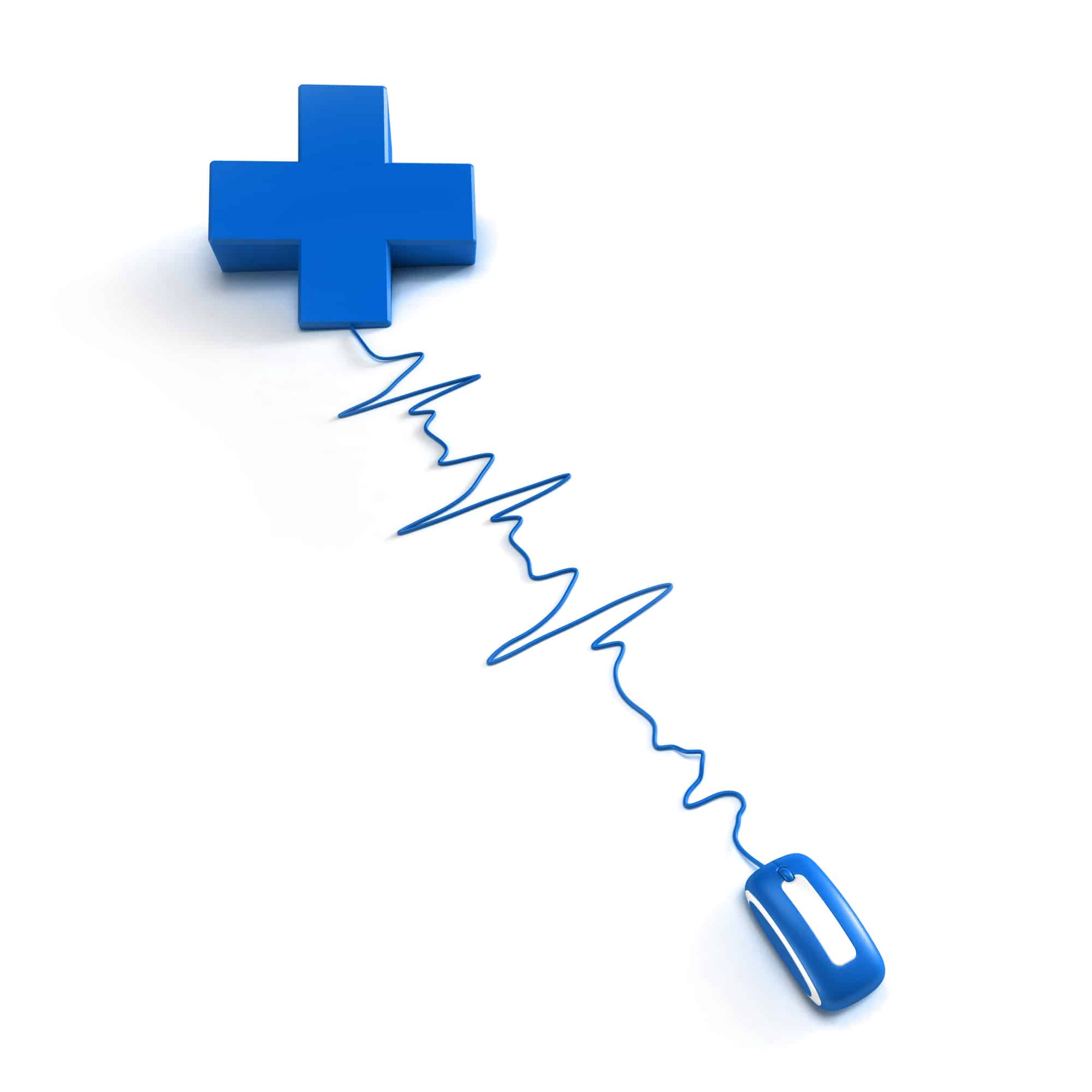 Blue Cross Health Insurance Quotes: Blue Country Insurance