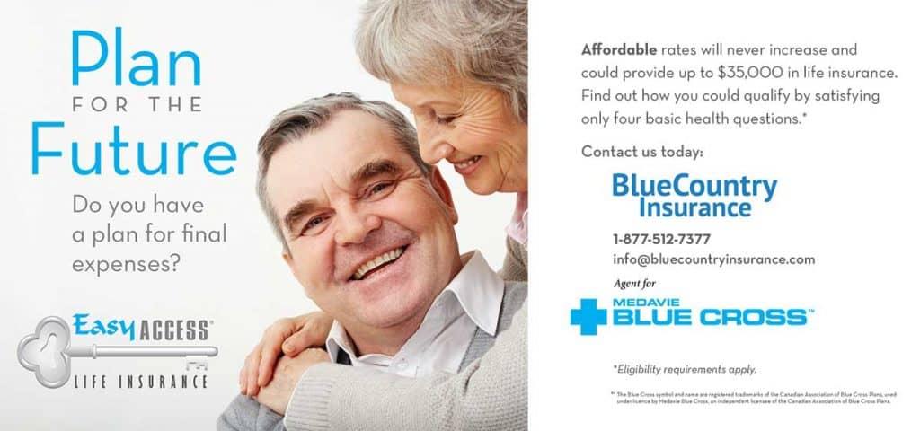 easy access no medical life insurance