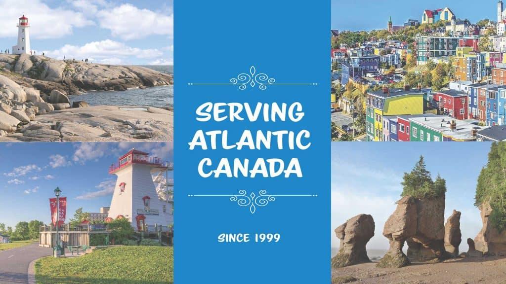 health insurance for atlantic canada